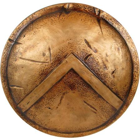 Shield_of_Sparta_Authentic_Replica_From_the_Movie_300_1